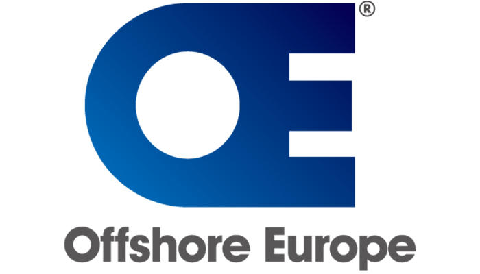 Sheffield Forgemasters Exhibiting at Offshore Europe preview image